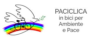 logo paciclica